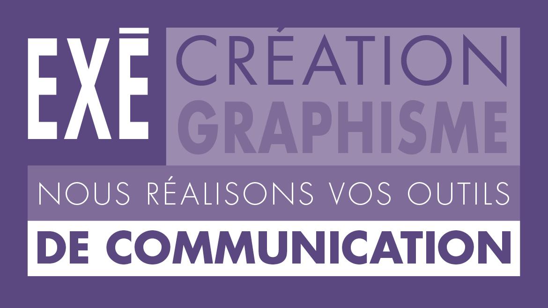 Communication print_def